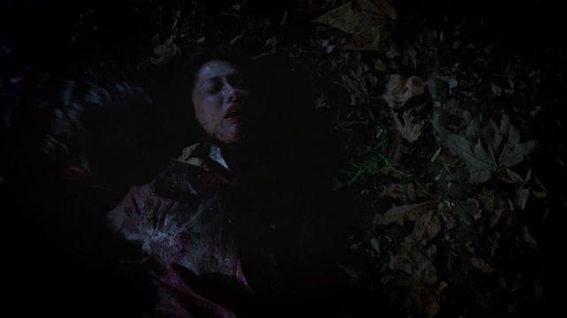Season Six Episode One Filename_13_zps2dfcc8ab