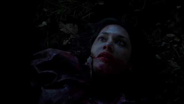 Season Six Episode One Filename_14_zpsb02eec06