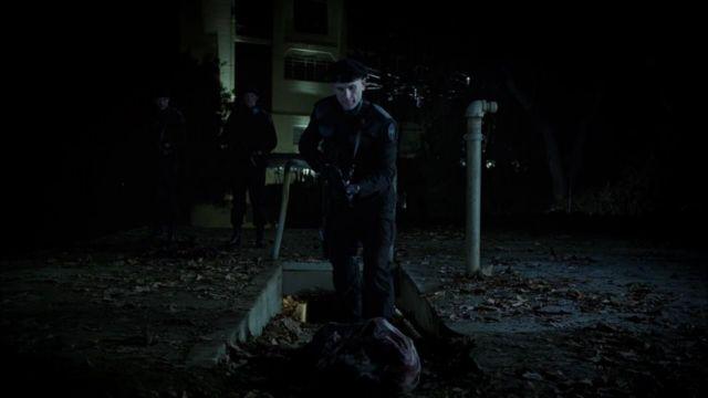 Season Six Episode One Filename_15_zps4c56a837