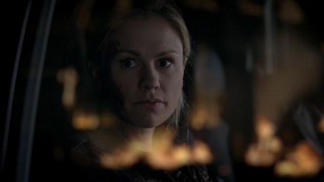 Season Six Episode One Filename_27_zpsfdca5edf