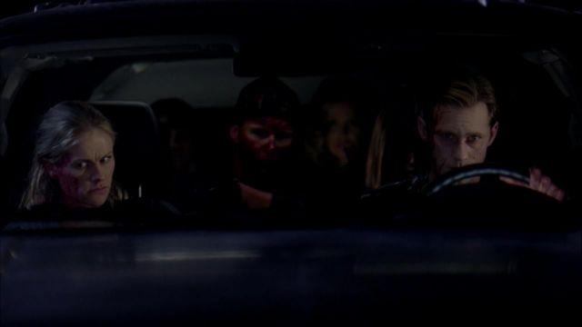 Season Six Episode One Filename_31_zps20933b59