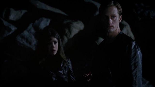 Season Six Episode One Filename_44_zpsd00e2184