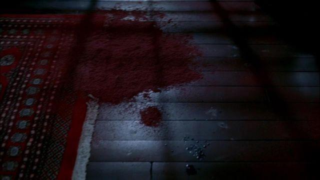 Season Six Episode One Filename_50_zps468a31b4