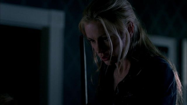 Season Six Episode One Filename_51_zps36b2f09c