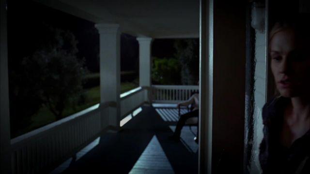 Season Six Episode One Filename_53_zpscbd88dc2