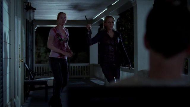 Season Six Episode One Filename_54_zpse4b814a7