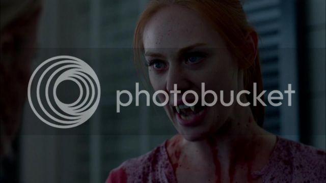 Season Six Episode One Filename_63_zps4389a90b