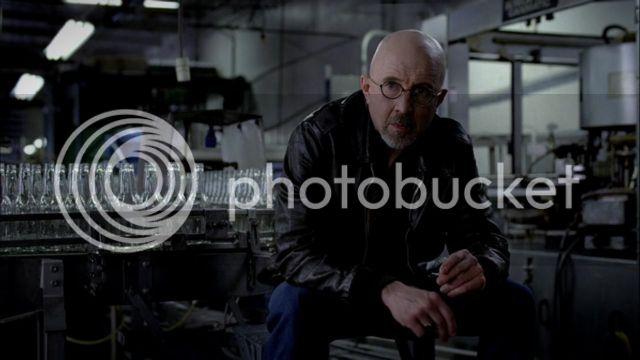Season Six Episode One Filename_66_zps1b7fbc70
