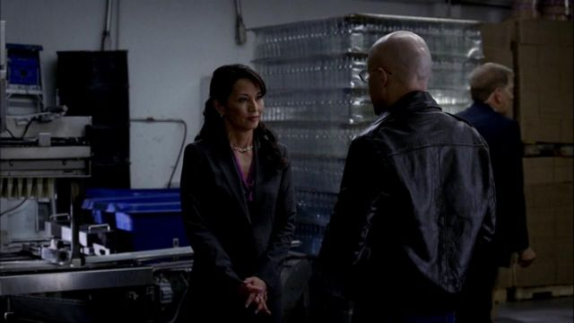 Season Six Episode One Filename_68_zps1fa9c384