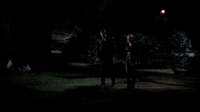 Season Six Episode One Filename_83_zps6ad51145