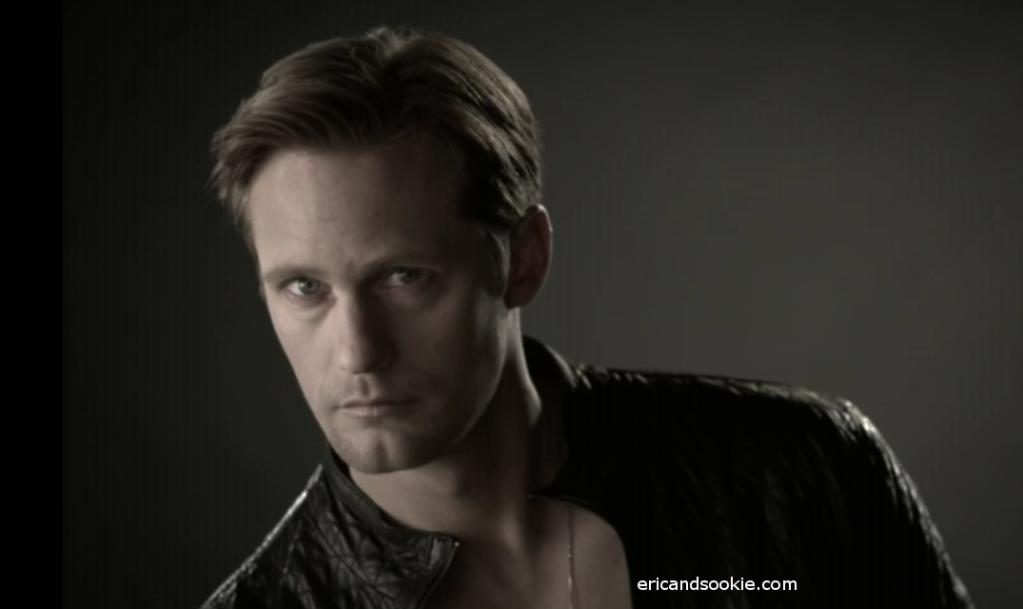 Eric Northman/Alexander Skarsgard - Page 9 Eric-test-promo