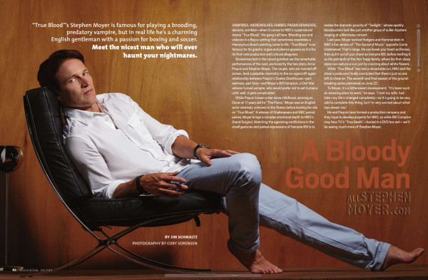Stephen in Muscle and Body Magazine Muscle-body2-600x393_zps9dca3833