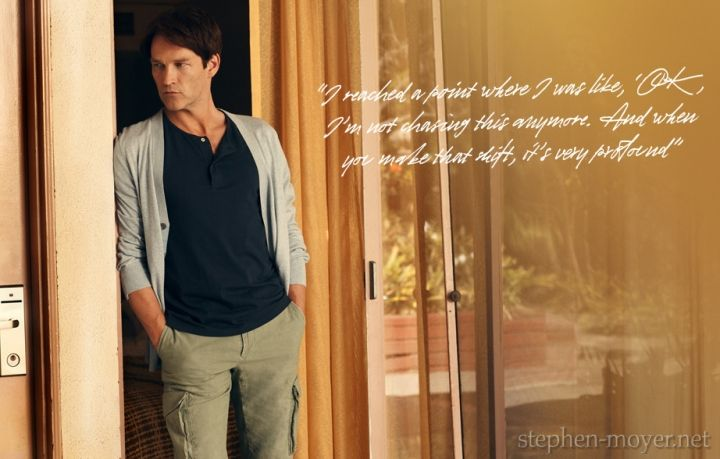 Bill Compton/Stephen Moyer - Page 3 Normal_the_look_40
