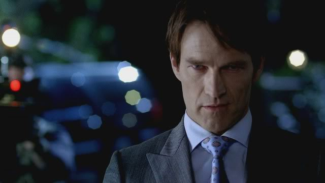 Bill Compton/Stephen Moyer - Page 2 Tb408_1020