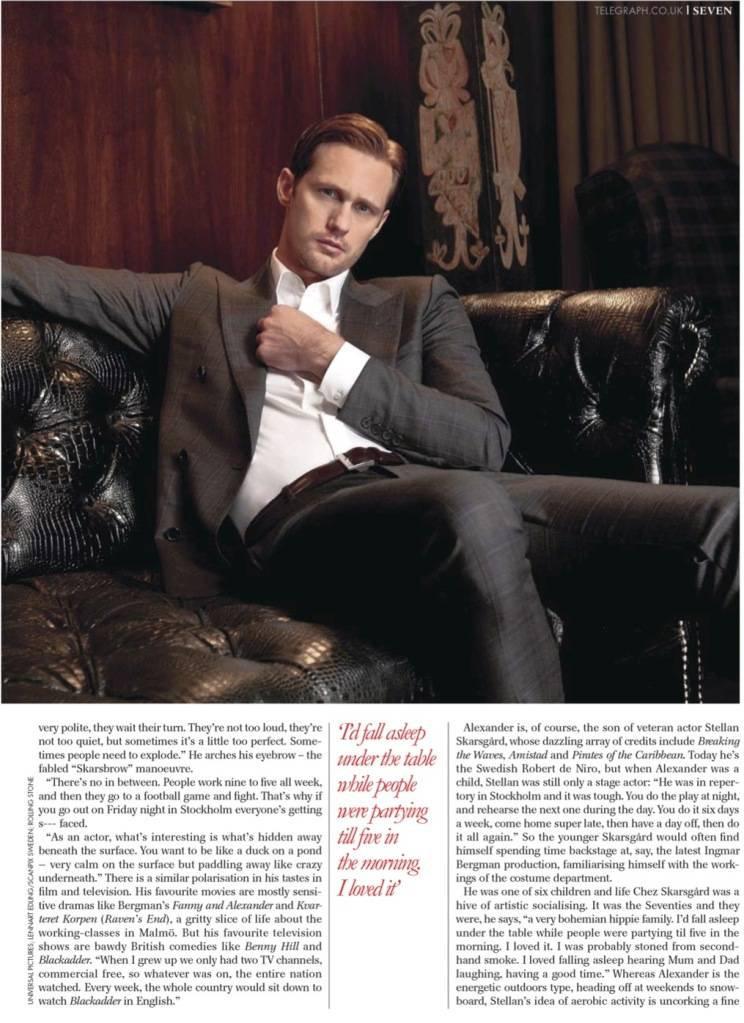 Eric Northman/Alexander Skarsgard - Page 4 Thumb1a