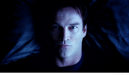 Bill Compton/Stephen Moyer - Page 2 Tumblr_ll43wfA4La1qbhf7do1_500