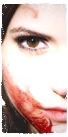 Vampire Diaries the Last Artifact (petit frère de CE) Katherinepub