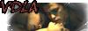 Vampire Diaries the Last Artifact (petit frère de CE) Littlebouton