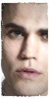 Vampire Diaries the Last Artifact (petit frère de CE) Stefanpub
