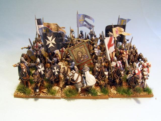 [Liens] Croisades: armées d'autres joueurs - Page 2 DBA_Late_Crusader_Army_zpsmkhbf9mq
