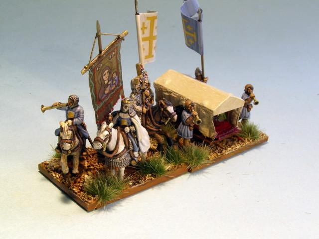 [Liens] Croisades: armées d'autres joueurs - Page 2 DBA_Late_Crusader_Gen_2_zps8nnr6yc6