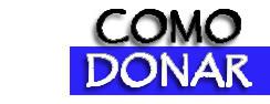 [INTER 07-10] Campaña solidaria (volvimos) DONAR