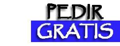 [INTER 07-10] Campaña solidaria (volvimos) PEDIR
