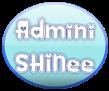Admini SHINee