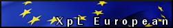 Euro Division