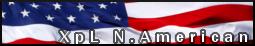 N.A Division
