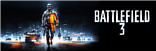 Battlefield 3 Teams
