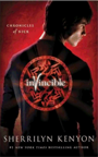 Serie The Vampire Diaries || 7° Libro || Midnight  Invincible
