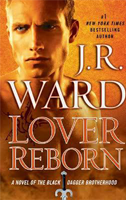 L.J. Smith confirma su despido LoverReborn
