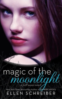 L.J. Smith confirma su despido Magicofthemoonlight
