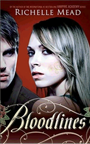 Serie The Vampire Diaries || 7° Libro || Midnight  Novedades10
