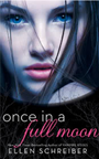 Serie The Vampire Diaries || 7° Libro || Midnight  Novedades9