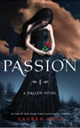 Serie The Vampire Diaries || 7° Libro || Midnight  Passion-3