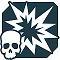 Guía Borderlands 1 MasterExploder