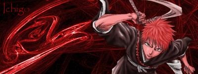 My Graphics, Let Me Show You Them Ichigo1