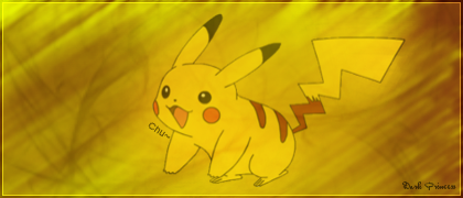 My Graphics, Let Me Show You Them Pikachu4