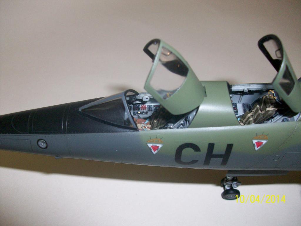 Mirage IVP   Heller 1/48 100_0049_zpsea8d7774