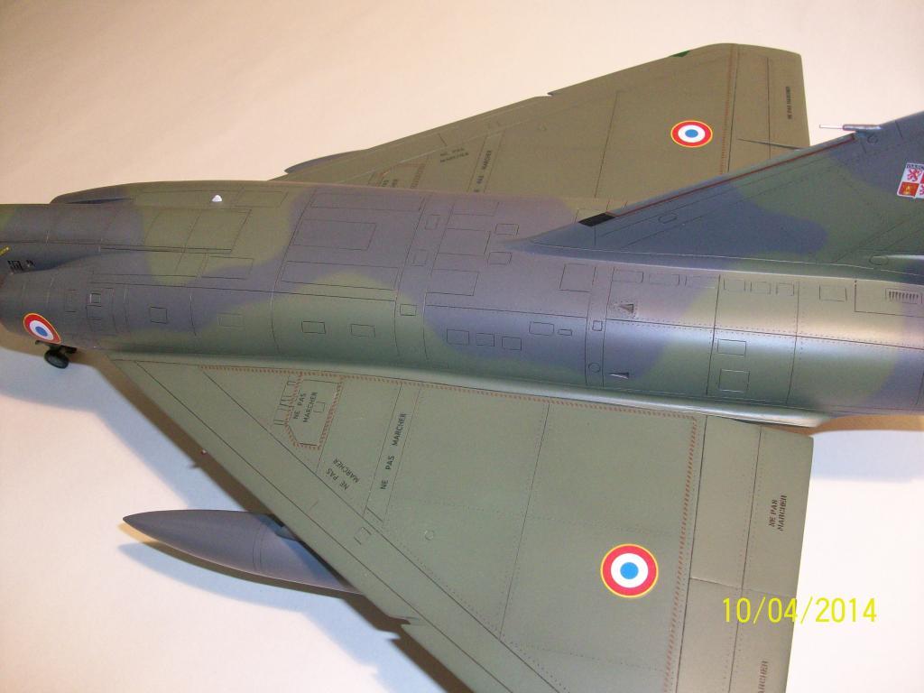 Mirage IVP   Heller 1/48 100_0071_zpscbe5355d