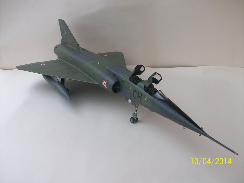 Mirage IVP   Heller 1/48 100_0084_zpsf2972fbf