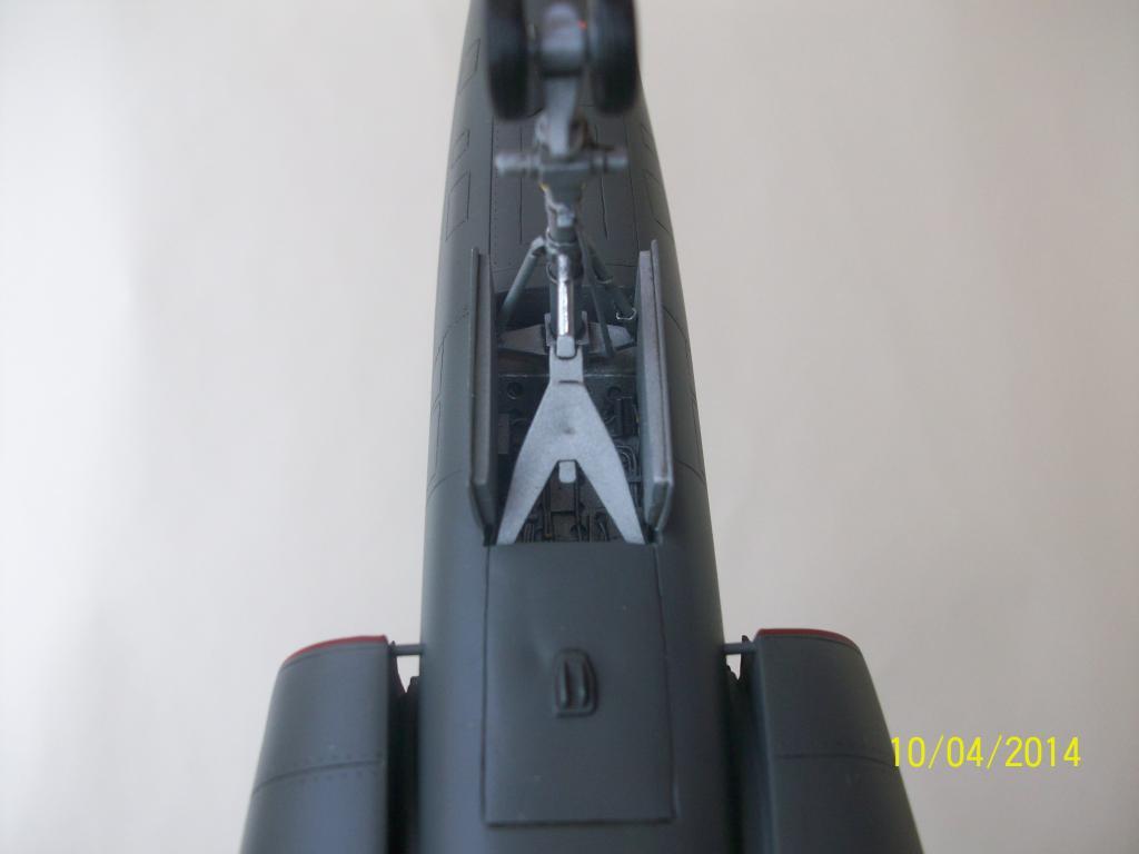 Mirage IVP   Heller 1/48 100_0097_zpsaf663b80