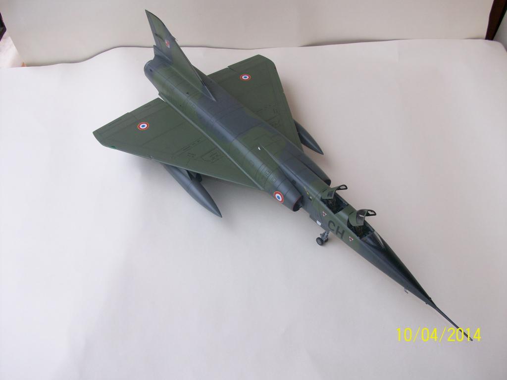 Mirage IVP   Heller 1/48 100_0102_zpsdb0537b7