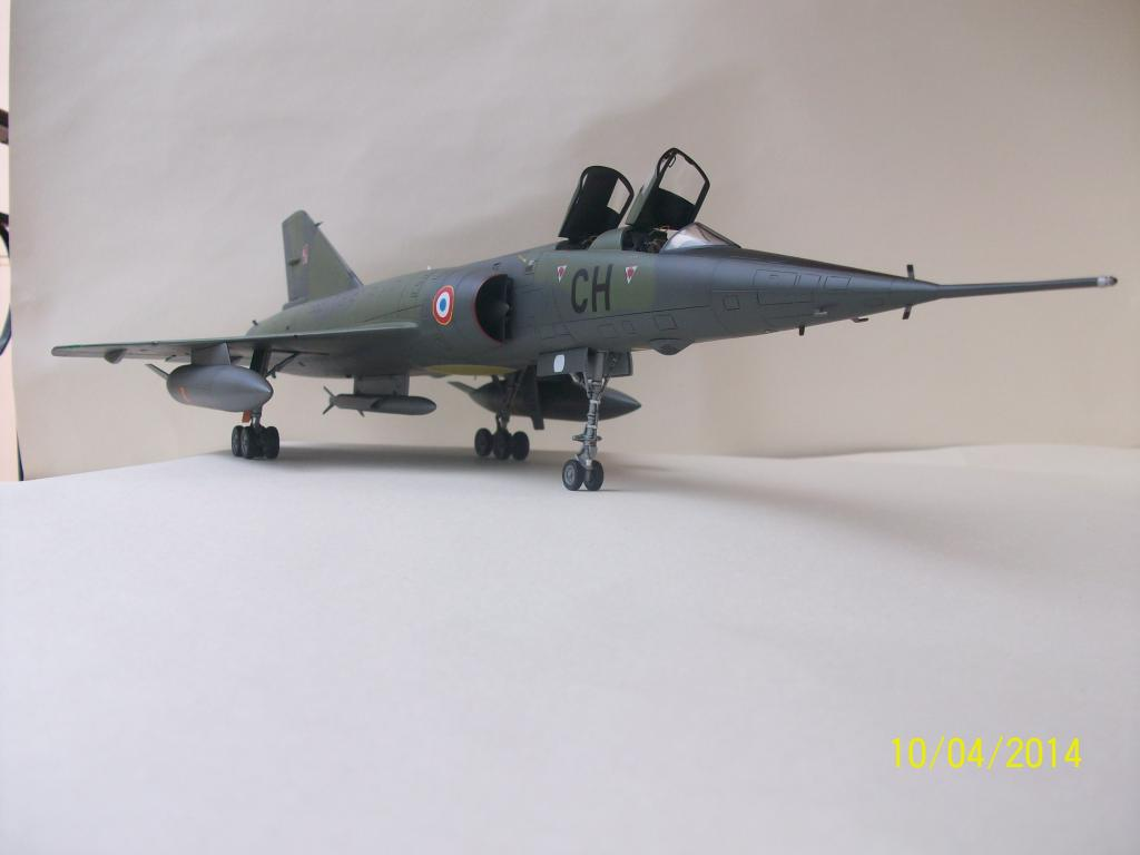 Mirage IVP   Heller 1/48 100_0103_zpsde973c12