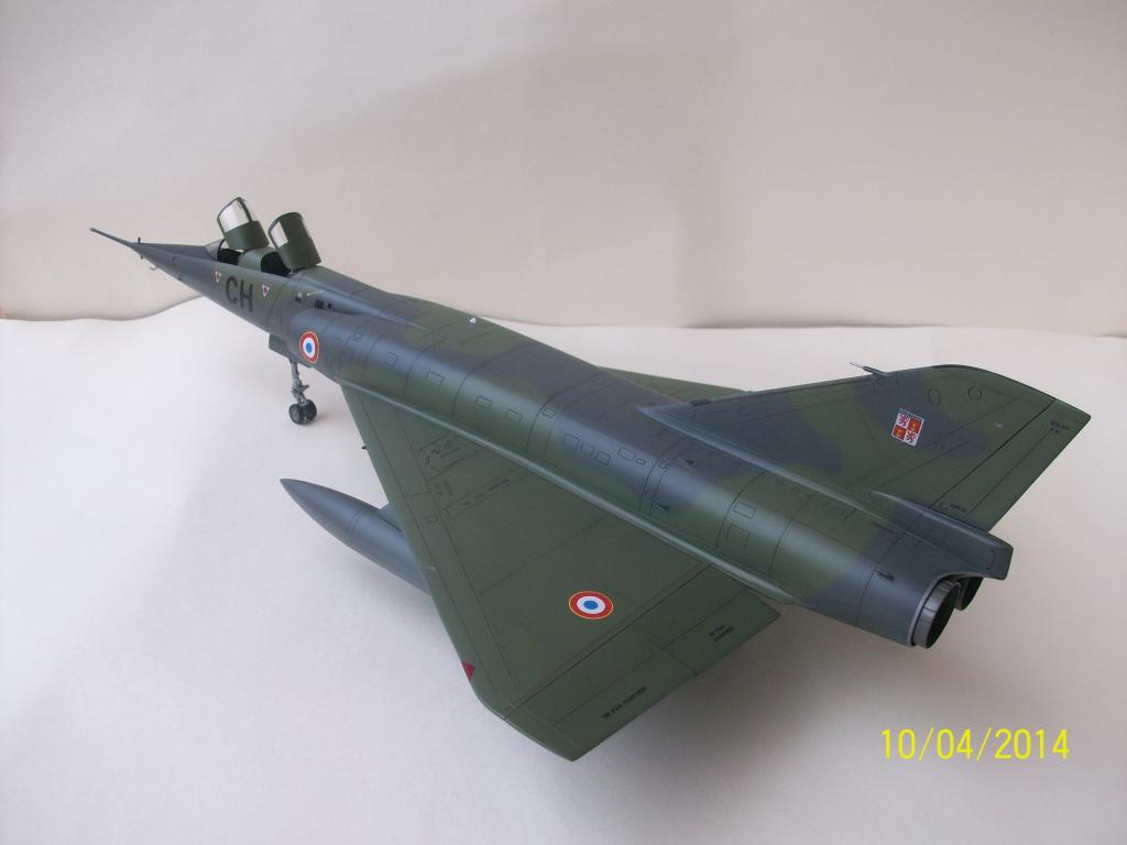 Mirage IVP   Heller 1/48 100_0107_zps1aa191d9