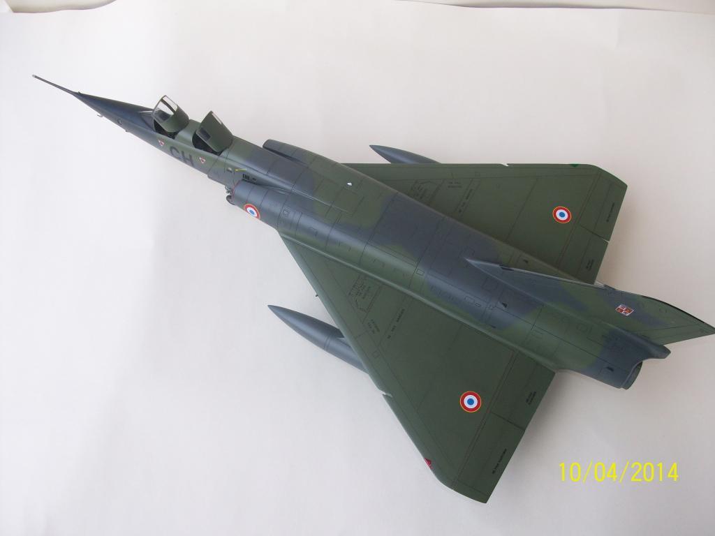 Mirage IVP   Heller 1/48 100_0117_zps7d4350ac