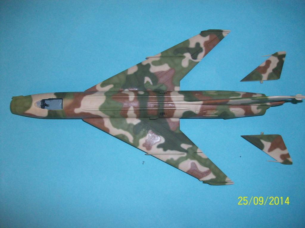 Su-7 Fitter 1/48 100_0685_zps9ec35dea