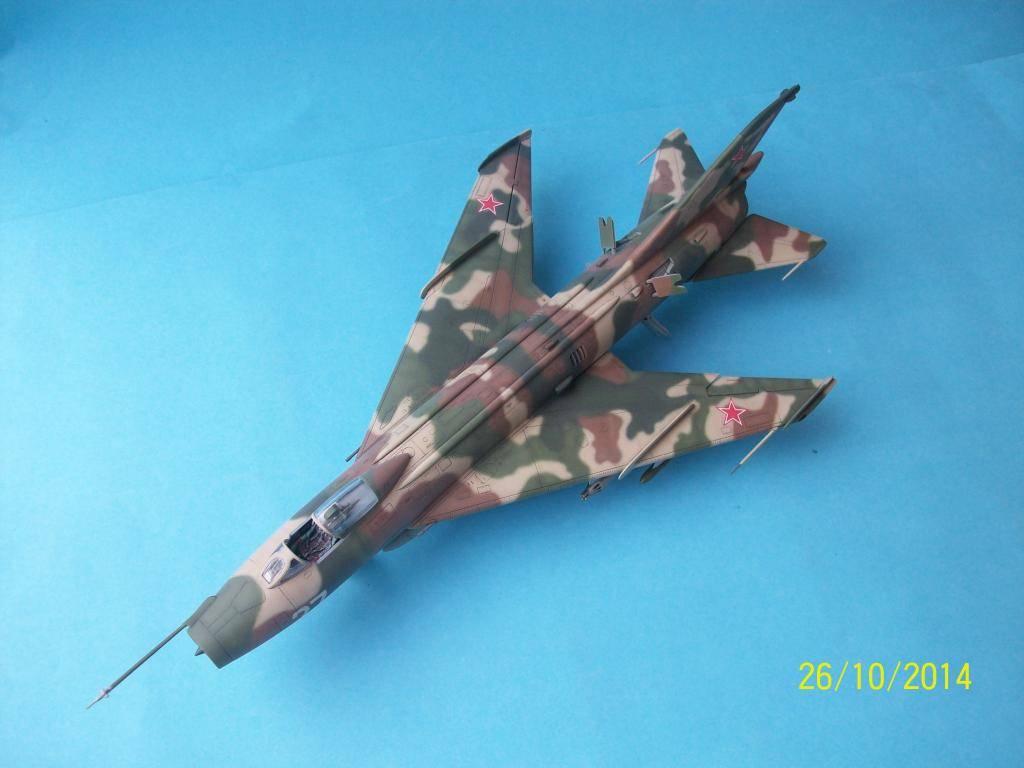 Su-7 Fitter 1/48 - Σελίδα 2 100_0817_zpsfb5729f0